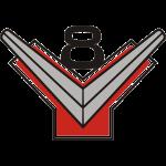 yblocklsm_logo