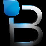 """""""B"""" 3D"""