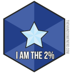 we_are_the_2percent_original1