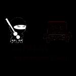 ninja_over_pirate