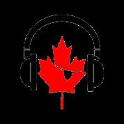 Music Pirate of Canada.