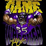 gamewrecker