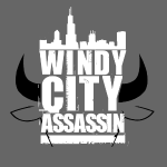 windycity assassin