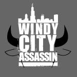 windycity assassin