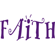 faith_101