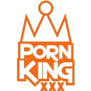 PORN KING BLING XXX