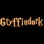 griffindork