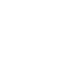 Subatomic Sound System - white graffiti logo