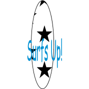 surfs_up3
