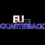 elitequarterbackblackblueshirt
