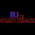 elitequarterbackwhiteshirt