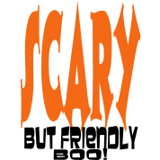 scarey_but_friendly2