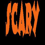 scarey_but_friendly2