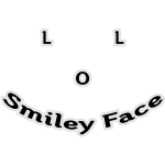 lol_smiley_face__007__2_colors__vector