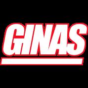 Ginas T Shirt
