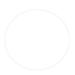 Pangaea (white) by Dan Meth