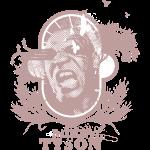 Mike Tyson Tee 1