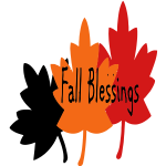 fall_blessings3