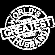 Worlds Greatest Husband