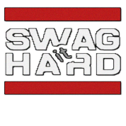 SWAGGITHARD