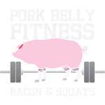 pb_fitness_shirt_dark_shirts