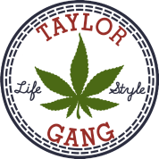 Taylor Gang Lifestyle - stayflyclothing.com
