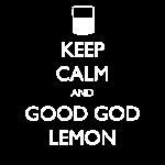 keep_calm_30_rock