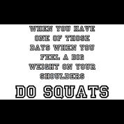 shoulders_to_squats