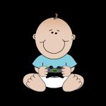 baby_gamer