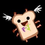 fjsandwich2