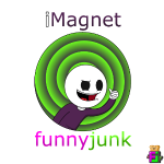 imagnet1