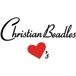 christian_loves