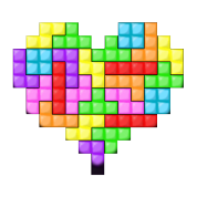 For The Love Of Tetris