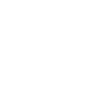 no_more_public_housing_shirt