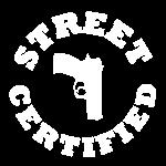 street_certified_shirt