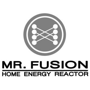 mr fusion1