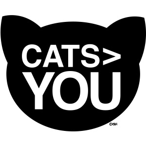 cats__you