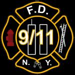 9/11 FDNY