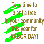arbor_day_tree_time