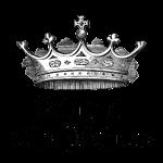 King Yahoo