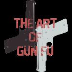art_of_gun_fu