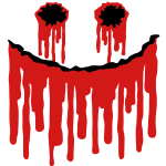 blood_face