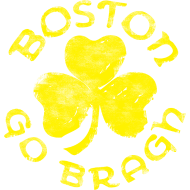 Design ~ Boston Go Bragh
