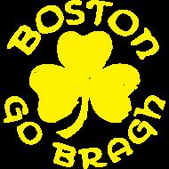 Design ~ Boston Go Bragh
