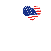 i love mississippi - white
