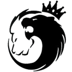 Black Lion Soul