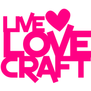 live love craft crafters design