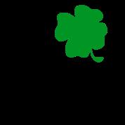 I Love Irish Boys T-Shirt | Spreadshirt