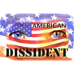 American Dissident Inaugural Image-updated