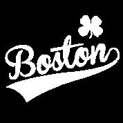 Boston MA Green